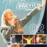 Hillsong - Preview 2