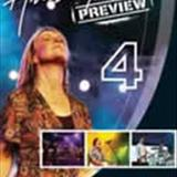Hillsong - Preview 4