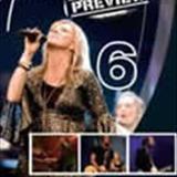 Hillsong - Previewb6