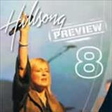 Hillsong - Preview 8