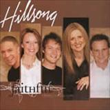 Hillsong - Faithful