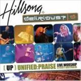 Hillsong - Hillsong and Delirious