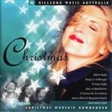Hillsong - Christmas Worship Downunderby
