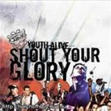 Hillsong - Show Your Glory