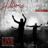 Hillsong - Ultimate Collection Vol. II