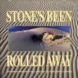 Hillsong - Stones Been Rolled Away