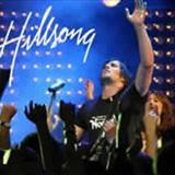 Hillsong - Extreme