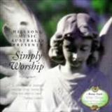 Hillsong - Simply Worship Vol 1