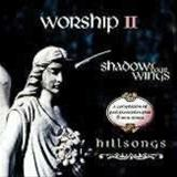 Hillsong - Simply Worship Vol 2