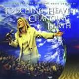 Hillsong - Touching Heaven, Changing Earth