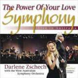 Hillsong - Symphony [Feat. Darlene Zschech]