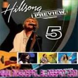 Hillsong - Preview 5