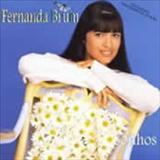 Fernanda Brum - Sonhos