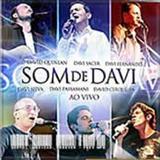 Davi Fernandes - Som de Davi