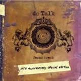 dc talk - Jesus Freak 10Th Anniversary