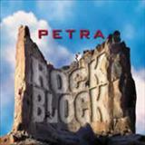 Petra - Rock Block
