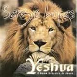 Sérgio Lopes - Yeshua: O Nome Hebraico de Jesus