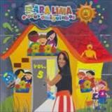 Mara Lima - E seus amiguinhos