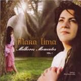 Mara Lima - Melhores Momentos vol I