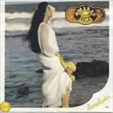 Mara Lima - Recordacoes Vol 2