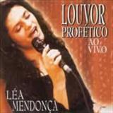 Léa Mendonça - Louvor Profetico