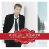 Michael W. Smith - It s A Wonderful Christmas