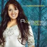 Rozeane Ribeiro - A Face da Gloria