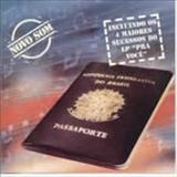 Novo Som - Passaporte