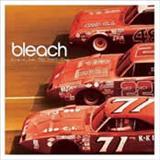 Bleach - Again  For The First Time