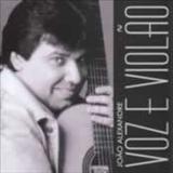 João Alexandre - Voz e Violão