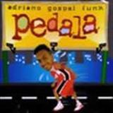 Adriano Gospel Funk - Pedala