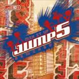 Jump5 - Mix It Up