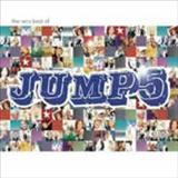 Jump5 - The Very Best Of