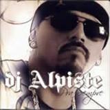 DJ Alpiste - Pra Sempre