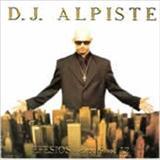 DJ Alpiste - Efesios cap 6 vers 12