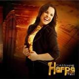 Cassiane - Harpa Vol 1