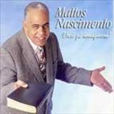 Mattos Nascimento - Voce Ja Imaginou