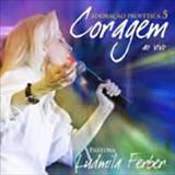Ludmila Ferber - Coragem