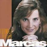 Ludmila Ferber - Marcas