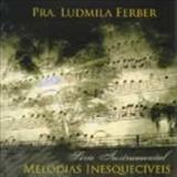 Ludmila Ferber - Melodias Inesquecíveis