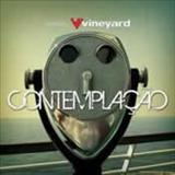 Vineyard - Contemplacao Joao Costa