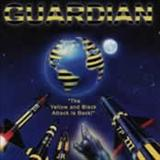 Guardian - The Yellow And Black Attack Is Back