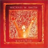Michael W. Smith - Devotions Worship Promo