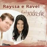 RAYSSA E RAVEL - Falando de Amor