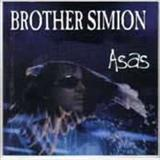 Brother Simion - Asas
