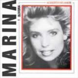 Marina de Oliveira - Acredito no Amor