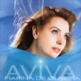 Marina de Oliveira - Aviva