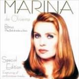 Marina de Oliveira - Special Edition