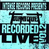 Tourniquet - Intense Live Series Vol.2
