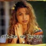 Elaine de Jesus - Ate o fim